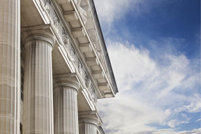 استقلال بانک مرکزی با پاسخگویی در تناقض نیست