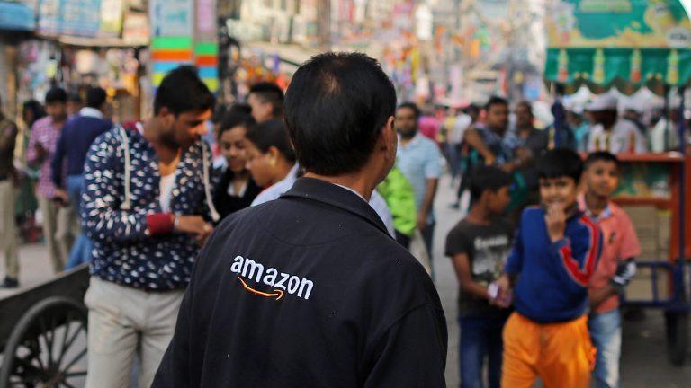 گزارش تحقیقی رویترز از تلاش خردهفروشی آنلاین برای دورزدن نظارتها در هند خبر میدهد