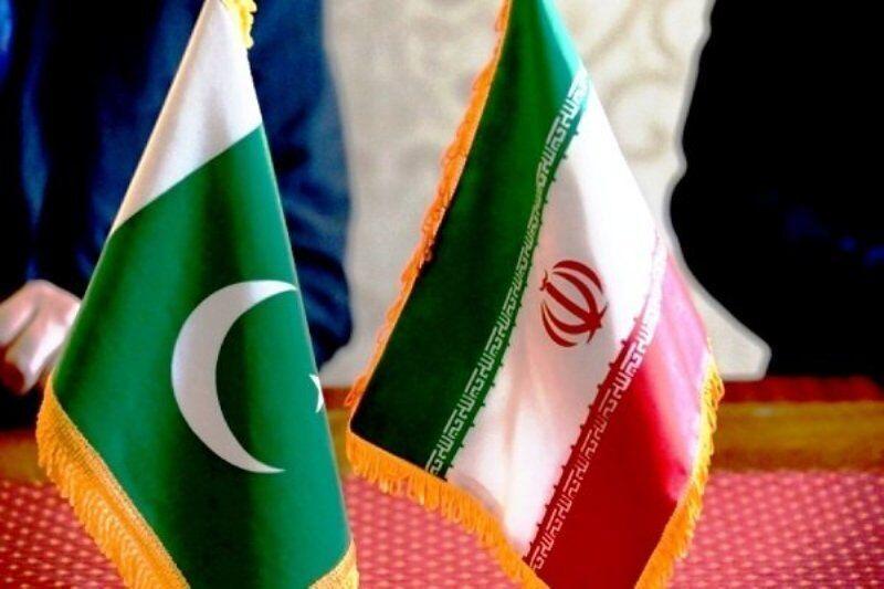 روابط تجاری آزاد  با پاکستان را دنبال می کنیم