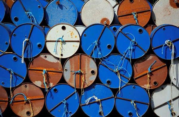 نفت دوباره روی 100 دلاری شدن را می بیند؟