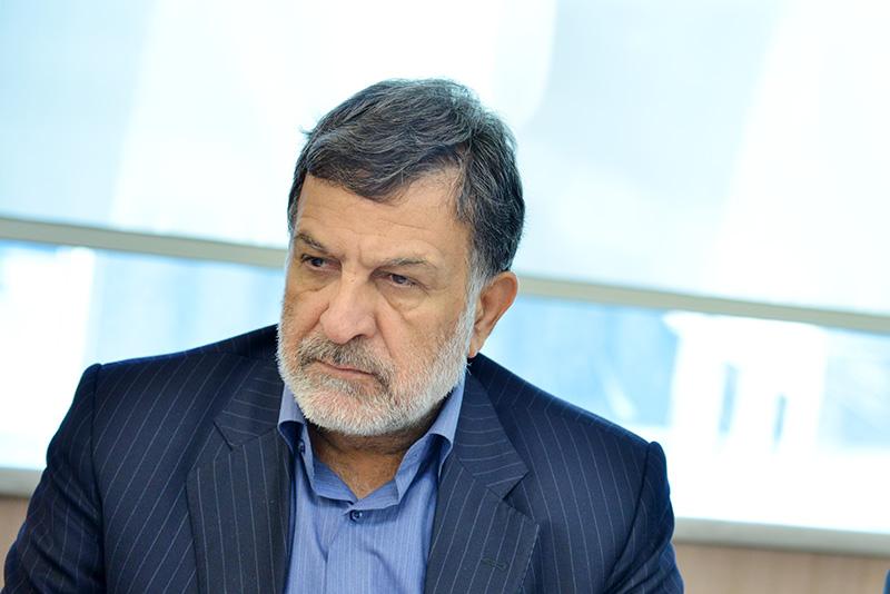 نگاهی به 3 توصیه وزیر راه برای صنعت سیمان
