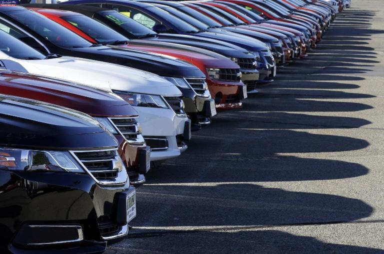 ممنوعیت واردات خودروی بدون نمایندگی چه بر سر بازار می آورد؟