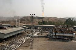 لغو تحریمهای اروپا علیه صندوق بازنشستگی کارکنان صنعت نفت