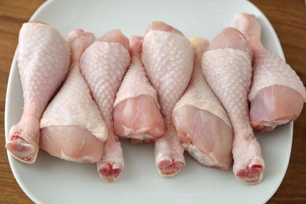 کاهش۳۵درصدی صادرات مرغ/سهم ناچیز ایران از بازار ۲.۵میلیون تنی