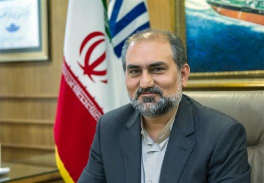 از سرگیری تردد ناوگان شرکت ملی نفتکش به قاره سبز / ناوگان نفتکش ایران به اروپا رسید