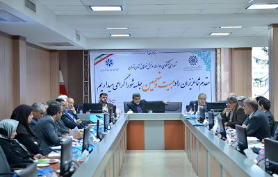 استان تهران به منطقه آزمایشی طرح تامین مالی بنگاههای کوچک و متوسط تبدیل شود