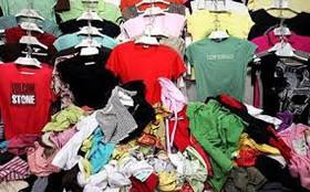 پوشاک شب عید گران نمیشود/ کمبود عرضه نداریم