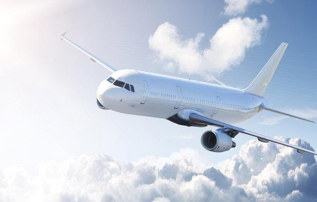 قرارداد هواپیماساز ایتالیایی با ایران در آستانه نهایی شدن