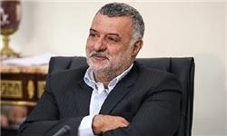 مجریان «طرح تامین آب عرصه بحرانی ریزگردها» و «طرح پوشش بیولوژیک کانونهای بحرانی» خوزستان منصوب شدند