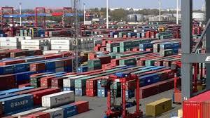 افزایش ۵۶ درصدی کشفیات قاچاق کالا توسط گمرک
