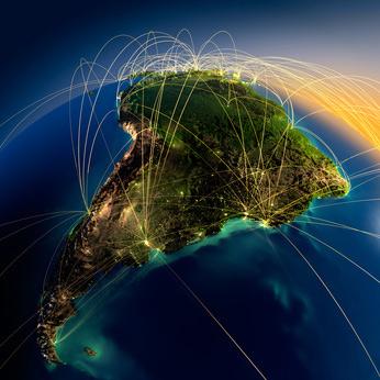 ترامپ چگونه اقتصاد امریکای لاتین را نابود میکند