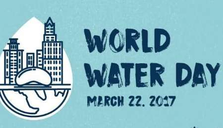 نبود آب سالم عامل مرگ سالانه 486 هزار نفر در دنیا