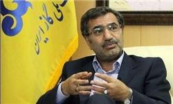 مذاکرات ایران و روسیه برای صادرات مشترک گاز به اروپا و آسیا