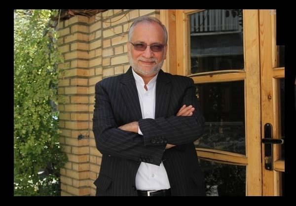 مرعشی:اقتصاد ایران از مرحله سخت عبور کرد