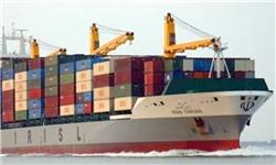 فعالیت خط دریایی چابهار- عمان در ایام نوروز