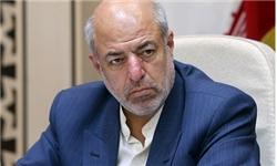 ایران به هیچ کشوری برق مجانی صادر نمیکند