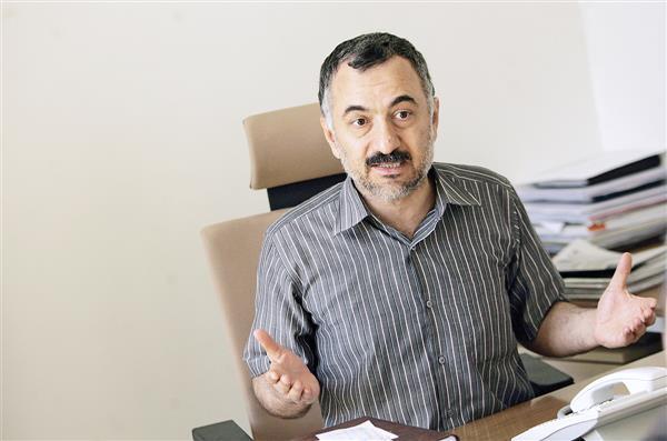 صدور بیرویه مجوز تاسیس بانک؛ هدیه دولت قبل به مراکز قدرت