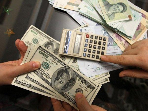 پوشش ریسک نوسان ارز برای صادرات
