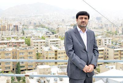 راه ناهموار توسعه شعب خارجی برای بانکهای ایرانی