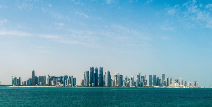 6 موضوعی که باید درباره آینده شغل و مهارت در خاورمیانه و شمال آفریقا بدانید