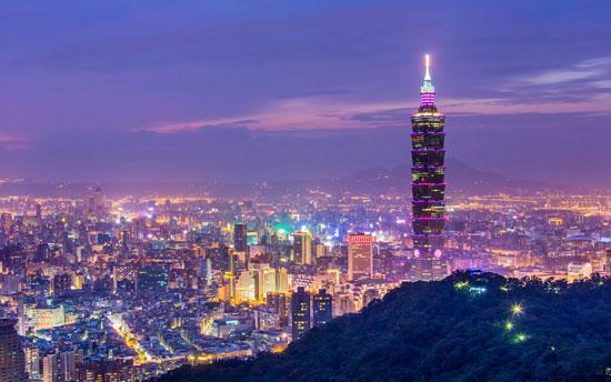 درس هایی از اقتصاد کشورهای جنوب شرق آسیا