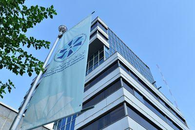 بهبود ظرفیتهای علمی و فناوری در ایران طی یک دهه گذشته