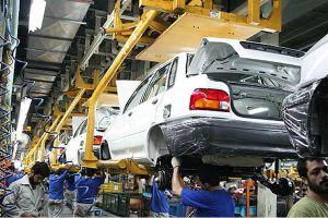ستاره های ایمنی خودروها در کشور چقدر پر فروغ است؟