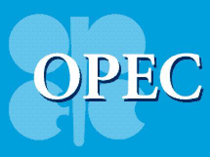 اجرای کامل توافق کاهش تولید از سوی اعضای اوپک