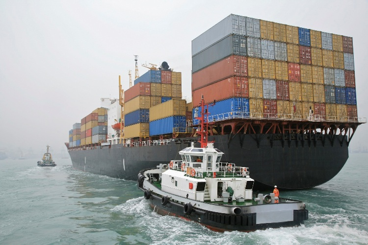 بیمه هرمس حضور شرکت های آلمانی در ایران را تضمین می کند