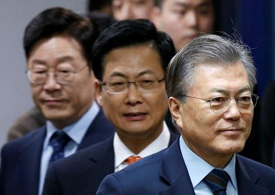 آینده شرکتهای خانوادگی کره جنوبی