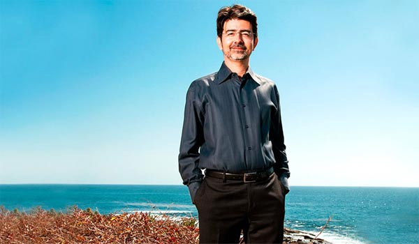 نگاهی به زندگی 4 ایرانی کارآفرین در آن سوی آب ها