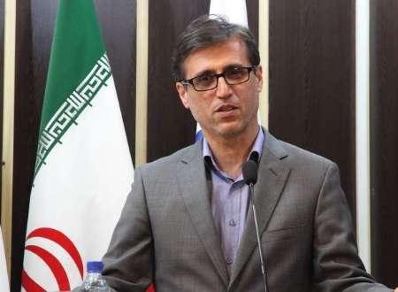 همکاری مشترک شرکت های خارجی با ایران در حوزه پوشاک