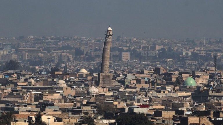 عوارض،دیوار بلند پیش روی فعالان اقتصادی برای حضور در عراق