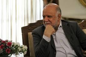 وزیر نفت: فعلا طرحی برای سهمیه بندی بنزین نداریم