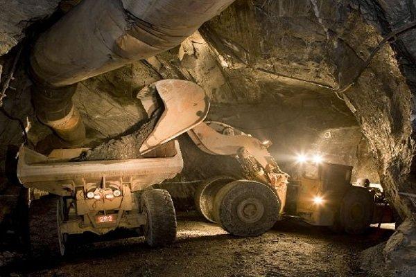 کارگران بزرگترین معدن طلای ایران ۵ ماه حقوق نگرفتهاند