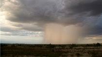 کاهش 3 درصدی حجم بارشهای کشور