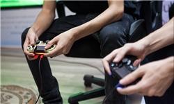 برگزاری مسابقات بازیهای رایانهای در شهریورماه