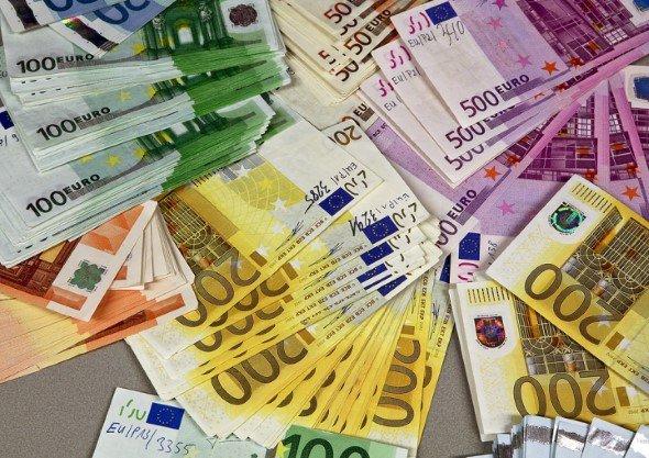 جذب سرمایه خارجی در سال 2016، 65درصد رشد کرد