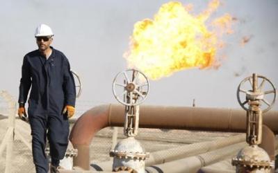 انتقاد زنگنه از موضع پاکستان در برابر خرید گاز ایران