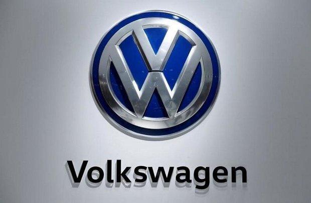 رسوایی آلایندگی خودروها، تهدیدی جدی برای اقتصاد آلمان