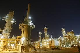 معاون وزیر نفت: صنعت پتروشیمی کشور پس از برجام، دوباره رونق گرفت
