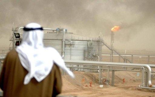 دولت عراق خرید نفت از اقلیم کردستان را ممنوع کرد