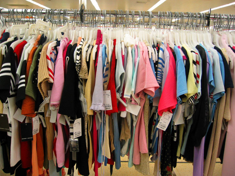 امضای قرارداد ۱ میلیون یورویی تولید پوشاک ایرانی با یک شرکت ترکیه ای