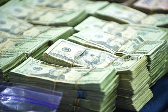 دولت ارز را به بازار بسپارد