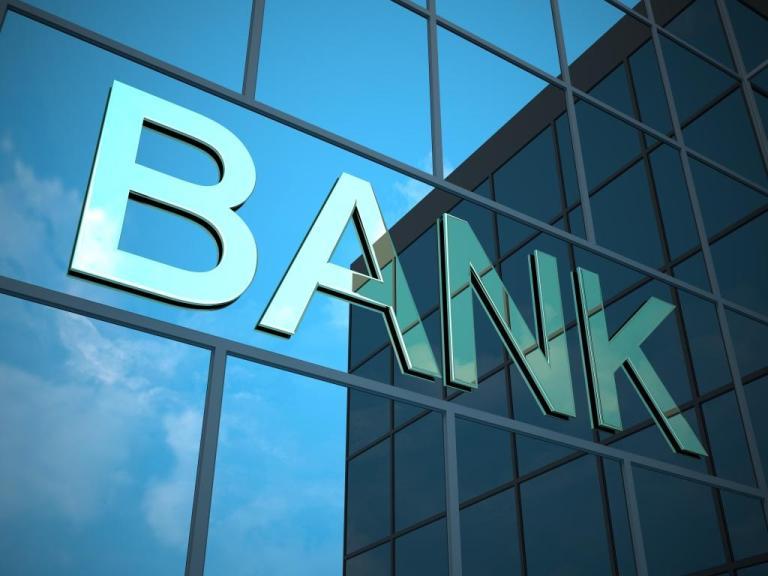 فوربس گزارش داد؛ بانک های اروپایی با ورود به ایران به سیاست های ترامپ پشت می کنند