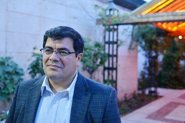 ایران می تواند به ظرفیت صادرات قبل از زمان تحریم ها برسد