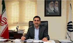 تکمیل قطعه اول تهران-شمال 450 میلیارد تومان اعتبار میخواهد