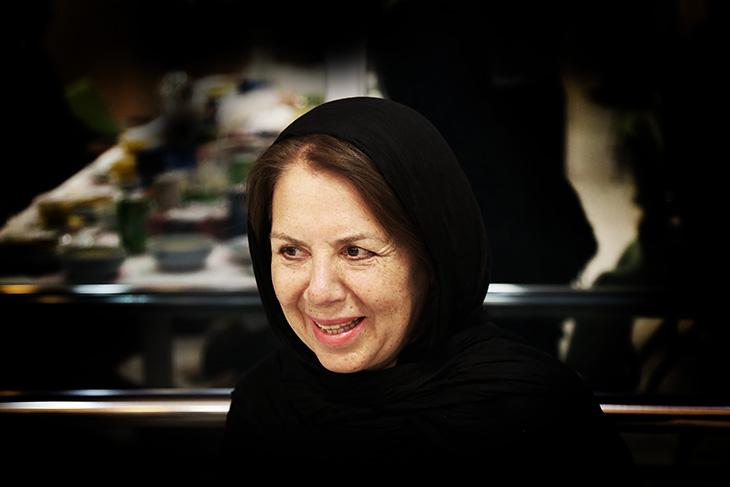 ترامپ دنیا را به نفع ایران متحد کرد