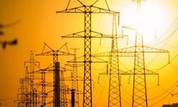 خبری از جزئیات قرارداد ساخت نیروگاه با یونیت ترکیه نشد