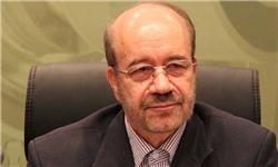شبکه برق ایران و عراق ماه آینده سنکرون میشود